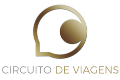 GRAN CIRCUITO DE VIAGENS